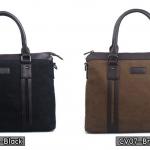 กระเป๋าถือผู้ชายเลือกอย่างไรดีให้มีความอินเทรนด์ไม่ตกยุค