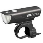 ไฟหน้า CATEYE VOLT-100 HL-EL150RC