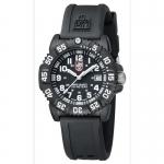 Luminox รุ่น LUMINOX 7051 Ladies NAVY SEAL Colormark Watch