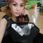 กระเป๋า Fashion งานเกาหลี งานดีไซส์ งานสวยเนี๊ยบ