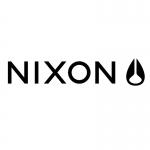 นาฬิกา Nixon watch