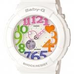 Casio Baby-G รุ่น BGA-131-7B3DR