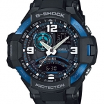 Casio G-Shock รุ่น GA-1000-2BDR