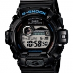 Casio G-Shock รุ่น GWX-8900-1DR