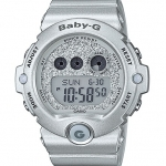 Casio Baby-G รุ่น BG-6900SG-8DR