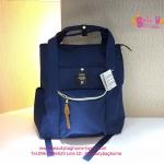 กระเป๋า Anello backpack งานHiend