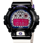 Casio G-Shock รุ่น DW-6900SC-1