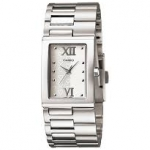 Casio Standard Analog woman รุ่น LTP-1316D-7A
