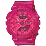 Casio G-Shock รุ่น GMA-S110CC-4ADR
