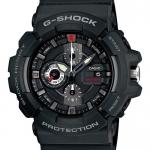 Casio G-Shock รุ่น GAC-100-1ADR