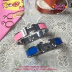 Hermes bracelet งานHiend