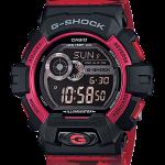 Casio G-SHOCK รุ่น GLS-8900CM-4