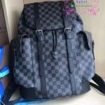 Louis vuitton Runner Backpack