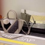 กระเป๋า Fashion งานเกาหลี