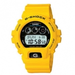 Casio G-Shock รุ่น G-6900A-9DR