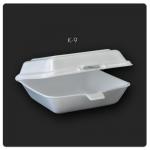 K-9(501) กล่องข้าวใหญ่หรือกล่องไก่