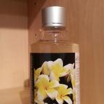 Eyun Aroma Frangipani Refill 180 ML.