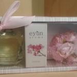 Eyun Aroma Sakura_new pack.30ml.