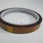 Kapton tape 12 mm