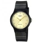 Casio Standard Analog'men รุ่น MQ-24-9E