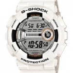 Casio G-Shock Standard digital รุ่น GD-110-7