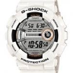 Casio G-Shock Standard digital รุ่น GD-110-7