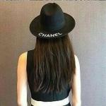 หมวก Chanel งานHiend