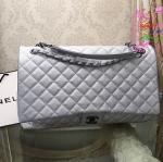 กระเป๋า Chanel jumbo งานเกรดPREMIUM งานสวยเนี๊ยบ ราคาเบาๆ