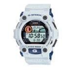 Casio G-Shock รุ่น G-7900A-7DR