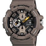 Casio G-Shock รุ่น GAC-100-8ADR