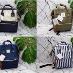 Anello Backpack งานTOP PREMIUM
