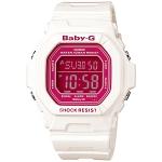 Casio Baby-G รุ่น BG-5601-7