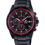 Casio Edifice รุ่น EFR-526BK-1A4VDF