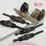 Balenciaga Bracelet งานHiend