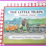 The Little Train by Graham Greene