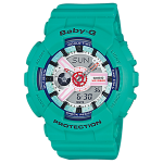 Casio Baby-G รุ่น BA-110SN-3ADR