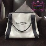 Balenciaga งานHiend