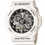 Casio G-Shock รุ่น GA-300-7ADR