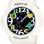 Casio Baby-G รุ่น BGA-131-7B4DR