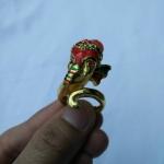 แหวนพระพิฆเนศ