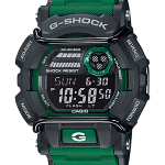 Casio G-Shock Standard digital รุ่น GD-400-3