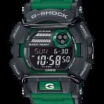 Casio G-Shock Standard digital รุ่น GD-400-3