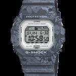 Casio G-Shock รุ่น GLX-5600F-8