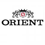 นาฬิกา Orient watches