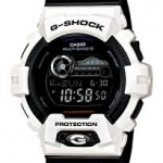 Casio G-Shock รุ่น GWX-8900B-7DR