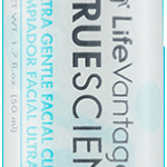 TrueScience อัลตรา เจนเทิล เฟเชียล เคล็นเซอร์ 50 มล.