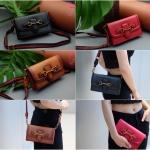 กระเป๋า Fashion งานเกาหลี แบบของGucci งานสวยเนี๊ยบ