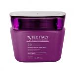 Tec Italy - Hi-Moisturizing Treatment 280g