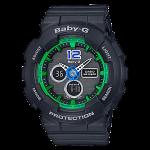 Casio Baby G รุ่น BA-120-1