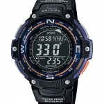 Casio OUTGEAR รุ่น Casio SGW-100-2B